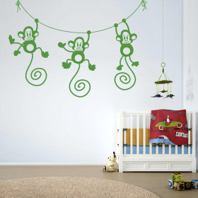abe wallstickers wallsticker